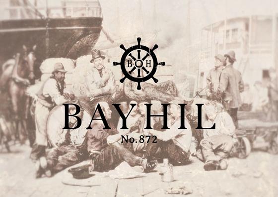 bayhil