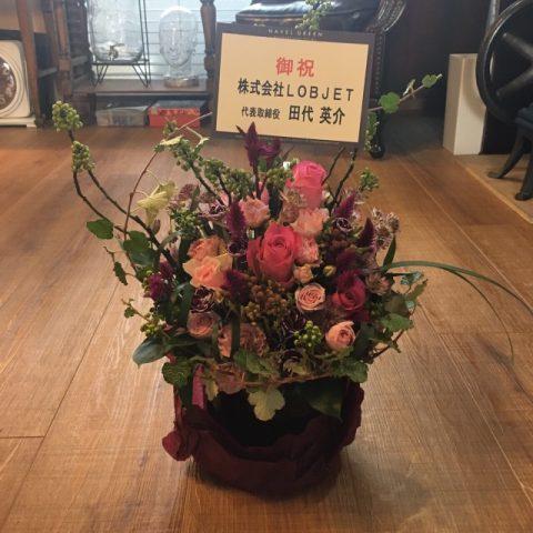 福岡小倉ジュエリーDITIQUE3周年イベント-12