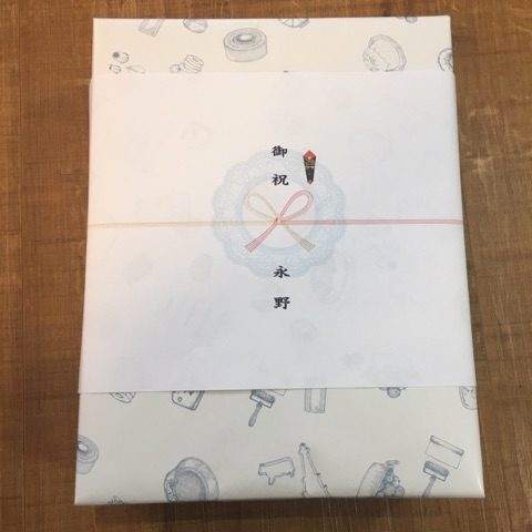 福岡小倉ジュエリーDITIQUE3周年イベント-42