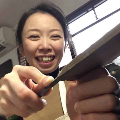 小倉ジュエリー北九州DITIQUE我流鍛造クリスマス-8