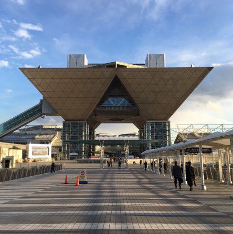 東京ビッグサイト国際宝飾展2017DITIQUE-11