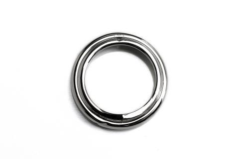 オーダーメイド結婚指輪福岡北九州DITIQUE小倉マリッジリング重ねるハート