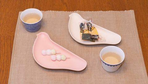 福岡小倉DITIQUEジュエリー母の日プレゼントギフト