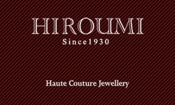 HIROUMI公式サイトへ