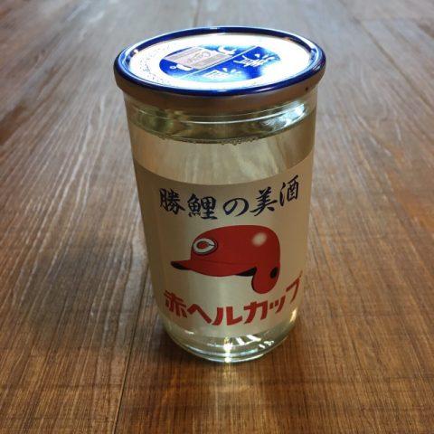 福岡小倉ジュエリーDITIQUE3周年イベント-44
