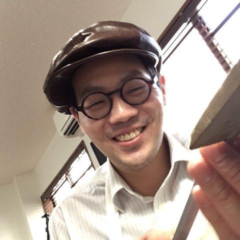 福岡北九州手作り結婚指輪我流鍛造-楽しい