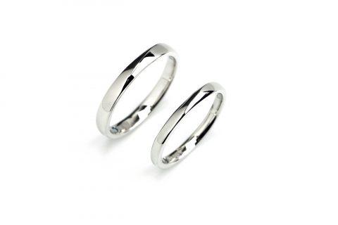 福岡北九州ジュエリー結婚指輪大分博多DITIQUEオーダーマリッジ